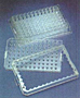 Accessories for 96- Well Multi-Tier Micro titer Plate System